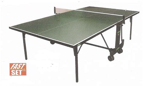 prince match ping pong table prince match ping pong table 100 images table