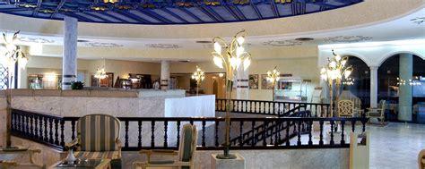 hotel el kantaoui h 244 tel hasdrubal thalassa spa el kantaoui