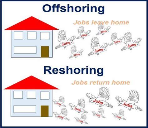home design jobs boston bmwplaint number bmwplaint number bmwplaint number home