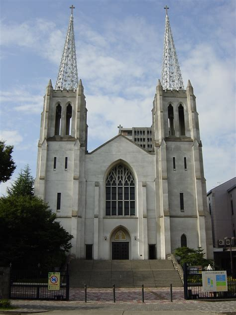 roman catholic diocese of majorca wikipedia the free roman catholic diocese of nagoya wikipedia