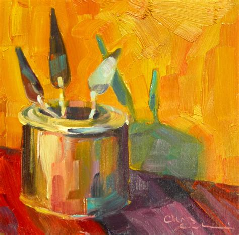 daily painting challenge daily paintworks challenge creative color