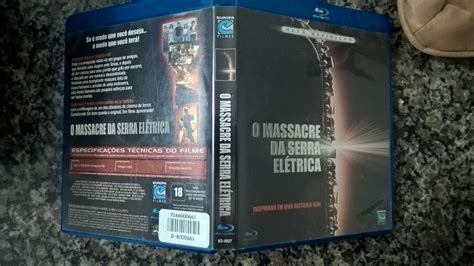 se filmer the last kingdom gratis blu ray o massacre da serra eletrica 2003 r 35 00 em
