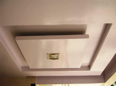 simple false ceiling design home combo