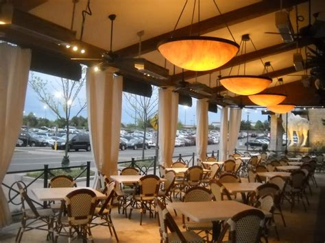brio tuscan grille freehold nj 65 best our locations images on pinterest brio tuscan