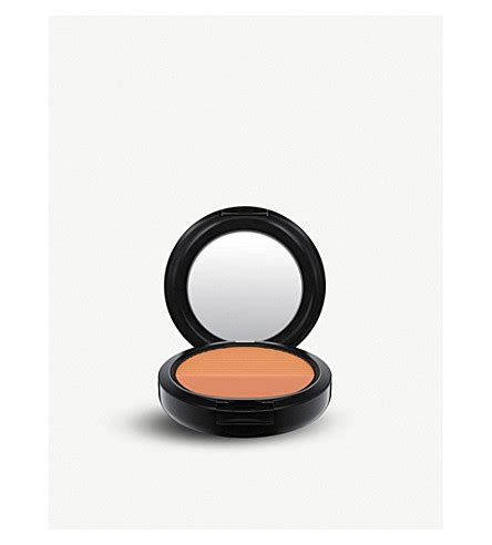 Mac Studio Compact Powder mac studio waterweight pressed powder selfridges