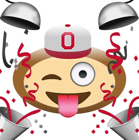 printer resetter download android l keyboard emoji the ohio state university athletics news official