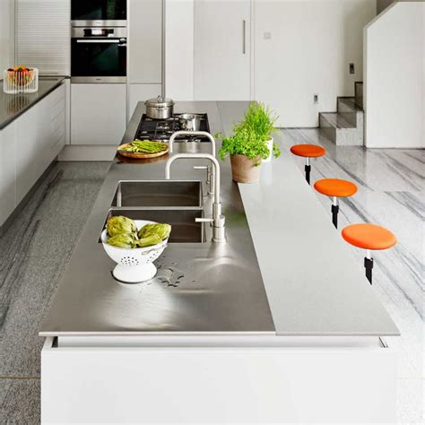 kitchen island worktops 50 best images about worktops on pinterest recycled
