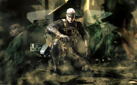 bagas31 metal gear solid metal gear solid movie in development with producer avi