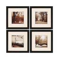 Wall Decor Sets by City Views Wall Set Of 4 Prints Wall