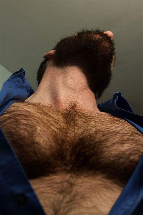 Gay hairy men.com