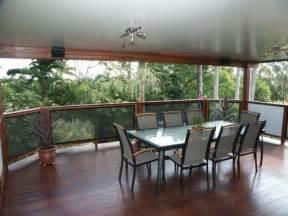 Decks And Patios Brisbane by Decks Patios Patio Roofs Carports Brisbane Mole