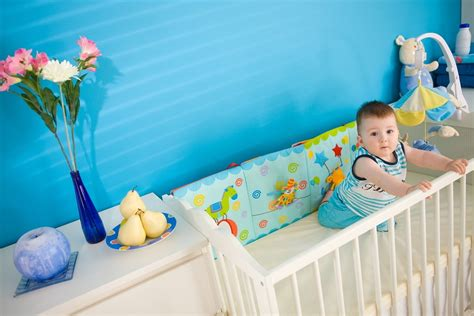 How Much Is A Crib Mattress How Much Weight Can A Crib Hold And The Safety Issues Involved