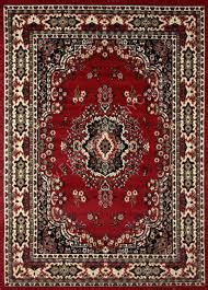 where to sell rugs where to sell rugs roselawnlutheran