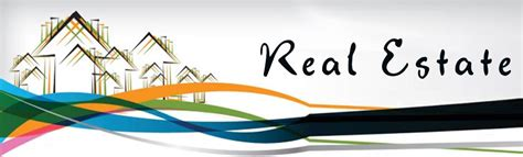 The Four F S Of Real Estate Investing Real Estate About Us Real Estate