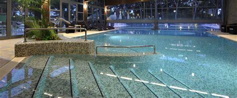 hotel con piscina interna toscana hotel resort e residence con piscine per bambini toscana