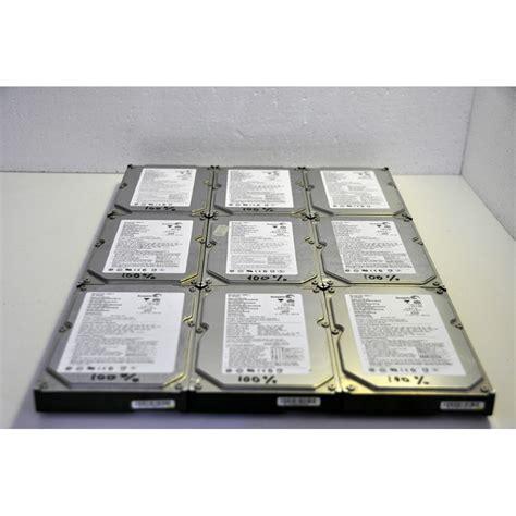 Hardisk Maxtor 80 Gb disk ide 80 gb 7200 rpm 8 mb maxtor seagate