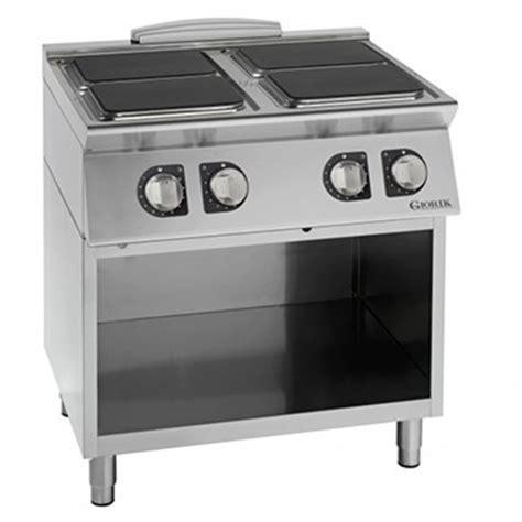 cucine elettriche cucine elettriche
