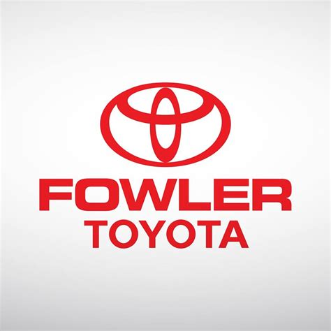 toyota dealership number fowler toyota in norman ok auto dealers yellow pages
