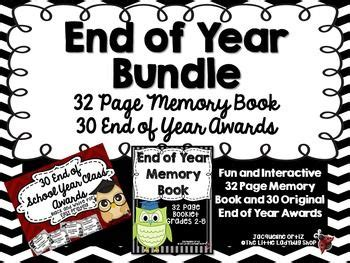 narcissism 3 book bundle everything you need to about narcissism and eq books the end of the year memory book and award packet has