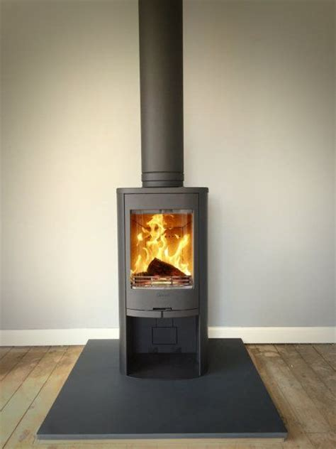 Wood Burning Fireplace Flue by 51 Best Images About Wood Burning Stoves On