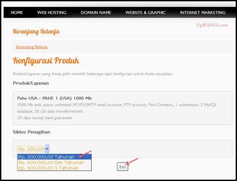 tutorial membuat website dengan website x5 tutorial membuat website dengan wordpress terlengkap