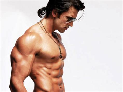 hrithik roshan images latest hrithik roshan 1080p hd wallpaper images free downloads