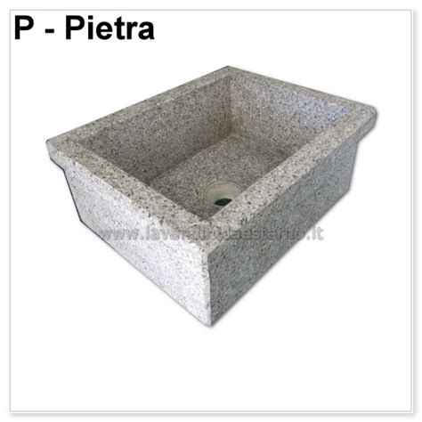 lavello per esterno lavello da esterno per designs in pietra esterni