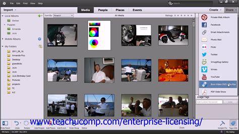 tutorial adobe photoshop elements 12 adobe photoshop elements 12 tutorial printing sharing