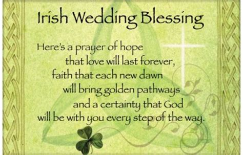 Wedding Blessing Pictures by Pictures Wedding Blessing Daily Quotes About