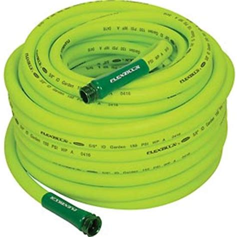 Zillagreen Garden Hose Outdoor Tools Supplies Hose Reels Legacy Flexzilla