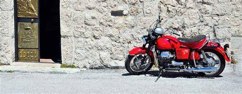 Auto Moto Scout Italia by Moto Guzzi Annunci Moto Usate E Nuove Autoscout24