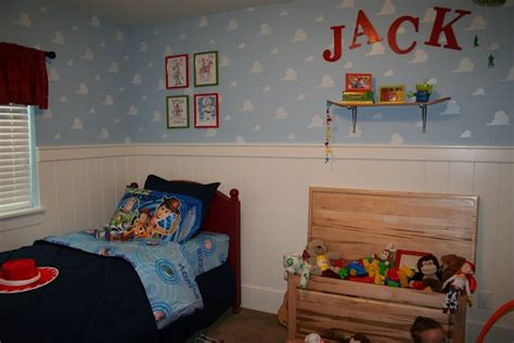 toy story bedroom ideas andy s room toy story bedroom ideas pinterest