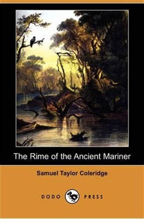 Rime Of The Ancient Mariner Analysis Essay by Ancient Essay Mariner Rime