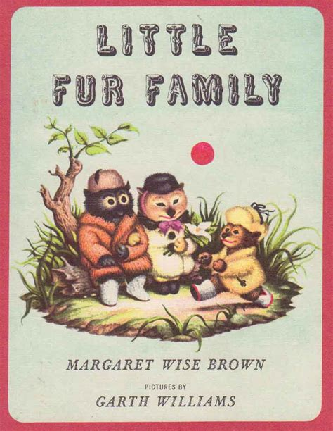 thanks fur last books animalarium we are family