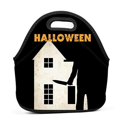 Braun Buffel Viktoria Shoulder Bag handbags handbags for shoulder bags tote satchel