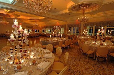 top 10 wedding venues in new jersey top 10 nj venues new jersey new york s wedding dj nj
