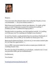 Exemple De Lettre Demande D Emploi D Aide Soignante Aide Modele Demande D Emploi Pdf