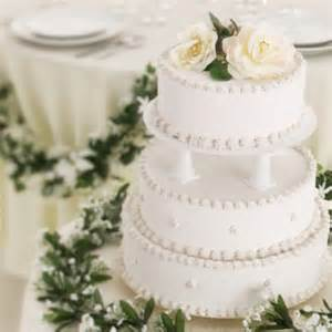 id 233 e gateau idea wedding dimag correspond recherch d images sought dimag gateaux de