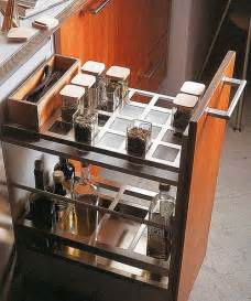 kitchen drawers ideas 57 practical kitchen drawer organization ideas shelterness