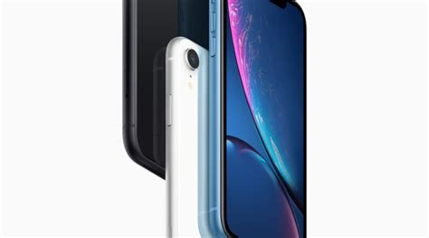 iphone xr arrives at at t and cricket wireless on oct 26 the mobile globe