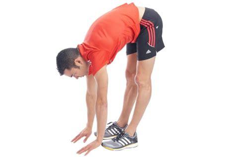 rechtes bein schmerzt beim liegen fitness bewegung beweglichkeitstraining