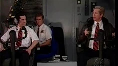 Val Kilmer Was A Putz On An Airplane by Iceman The Later Years From Nino