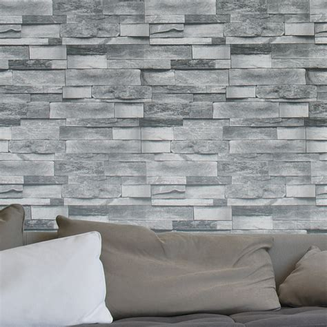 wallpaper    brick  stone gallery