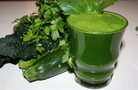 Green Detox by In The Reboot Kitchen Green Detox Reboot With Joe