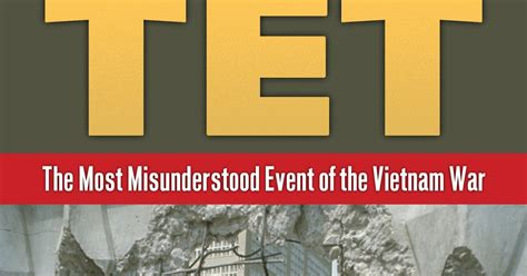 the myths of tet the most misunderstood event of the war books caign for the american reader pg 99 edwin mo 239 se s