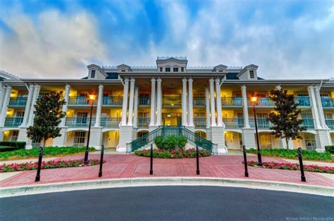 review disney s port orleans riverside resort wdw magazine
