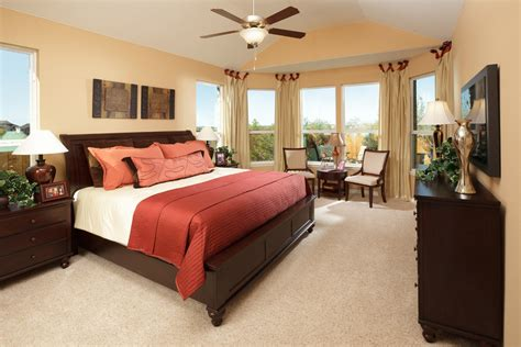 interior decorating master bedroom interior design for master bedroom decosee com