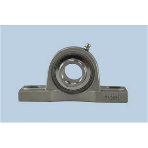 Insert Bearing For Pillow Block Uc 207 35mm Snr stainless steel bearing ssucp207 pillow block ssucp207