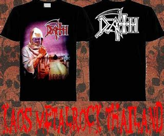 Kaos Speed Metal welcome to bandar kaos metal
