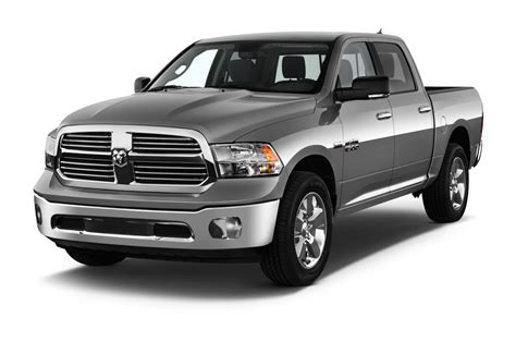 2013 dodge ram 1500 2013 ram 1500 reviews and rating motor trend